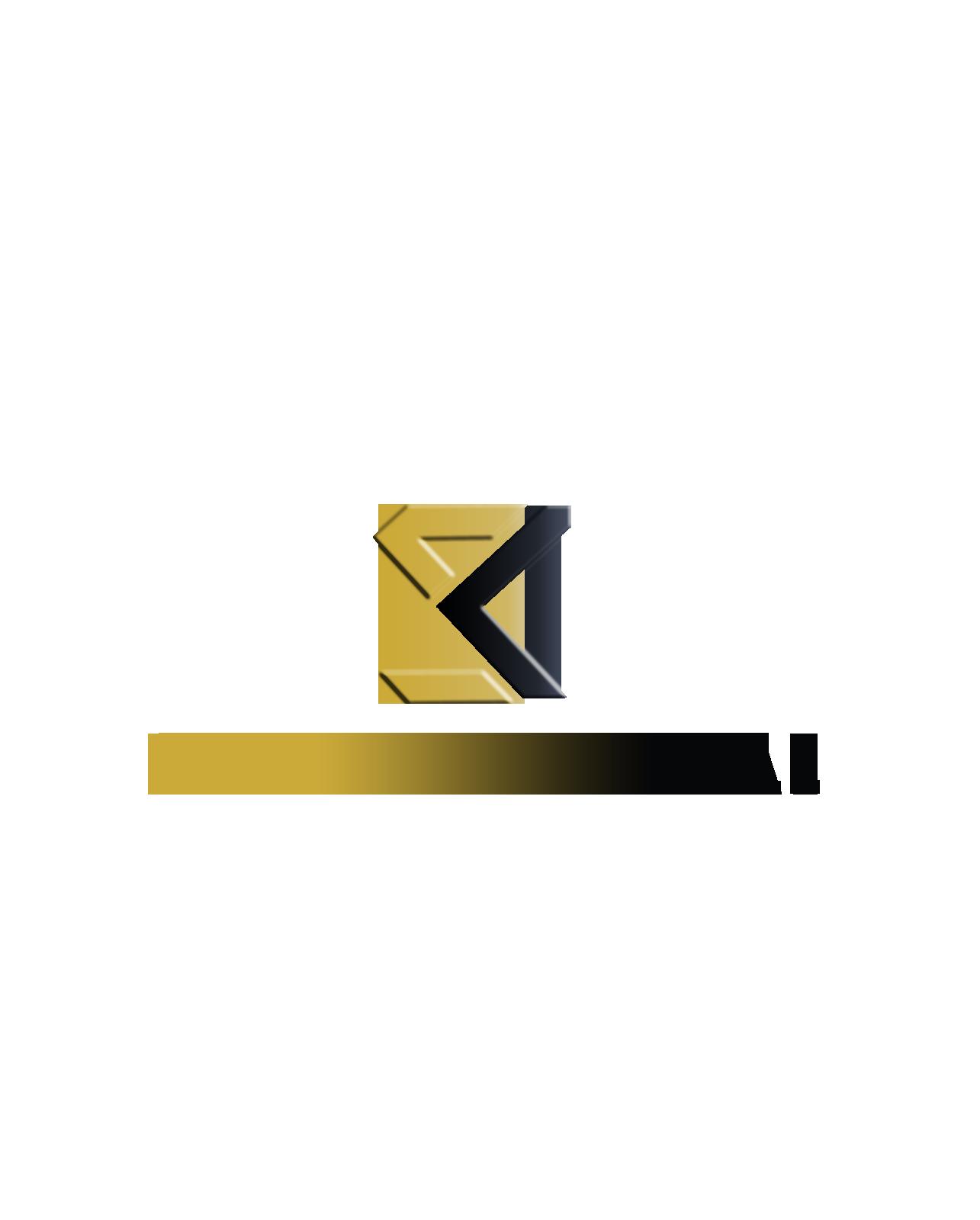 S.K INTERNATIONAL TRADING CO. (INDIA)