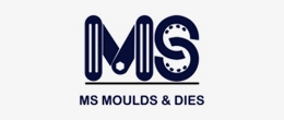MS Moulds & Dies