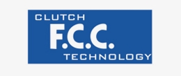 FCC Technology