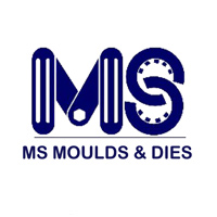 MS MOULDS & DIES MANUFACTURING LLC