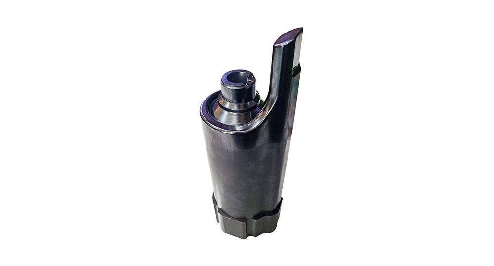 Water Pump Insert
