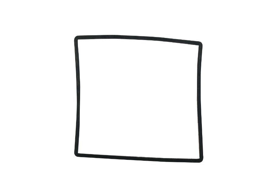 Square Gasket